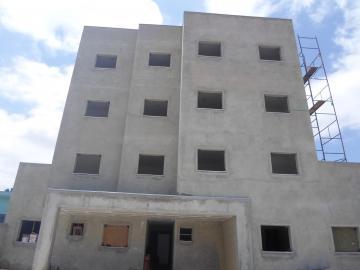 Comprar Apartamentos / Apto Padrão em Sorocaba apenas R$ 149.800,00 - Foto 10