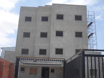 Comprar Apartamentos / Apto Padrão em Sorocaba apenas R$ 150.900,00 - Foto 2