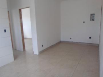 Comprar Apartamentos / Apto Padrão em Sorocaba apenas R$ 150.900,00 - Foto 8