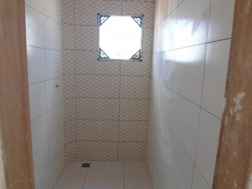 Comprar Apartamentos / Apto Padrão em Sorocaba apenas R$ 150.900,00 - Foto 9