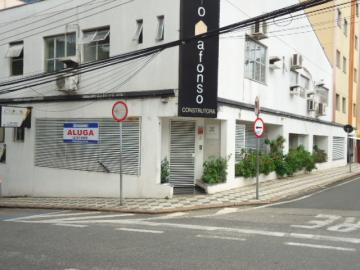 Sorocaba Centro Comercial Locacao R$ 7.000,00 Area construida 330.00m2