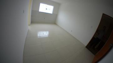 Comprar Apartamentos / Apto Padrão em Sorocaba apenas R$ 120.000,00 - Foto 9