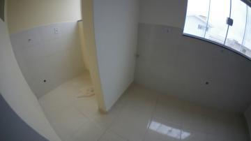 Comprar Apartamentos / Apto Padrão em Sorocaba apenas R$ 120.000,00 - Foto 15