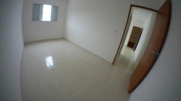 Comprar Apartamentos / Apto Padrão em Sorocaba apenas R$ 120.000,00 - Foto 12