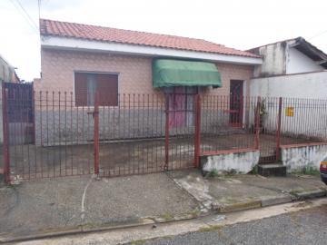 Comprar Casas / em Bairros em Sorocaba apenas R$ 360.000,00 - Foto 1