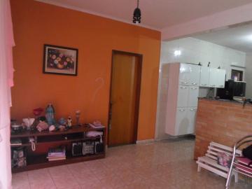 Comprar Casas / em Bairros em Sorocaba apenas R$ 360.000,00 - Foto 2