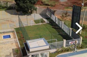 Comprar Apartamentos / Apto Padrão em Sorocaba apenas R$ 160.000,00 - Foto 11