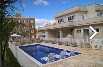 Comprar Apartamentos / Apto Padrão em Sorocaba apenas R$ 160.000,00 - Foto 13