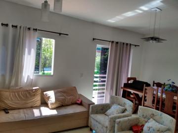 Alugar Casas / em Bairros em Sorocaba apenas R$ 1.700,00 - Foto 7