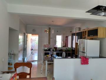 Alugar Casas / em Bairros em Sorocaba apenas R$ 1.700,00 - Foto 8
