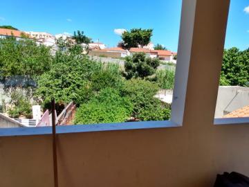 Alugar Casas / em Bairros em Sorocaba apenas R$ 1.700,00 - Foto 17