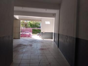 Alugar Casas / em Bairros em Sorocaba apenas R$ 1.700,00 - Foto 21