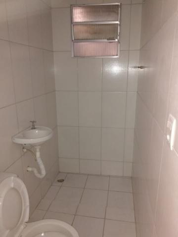 Alugar Casas / em Bairros em Sorocaba apenas R$ 1.700,00 - Foto 23