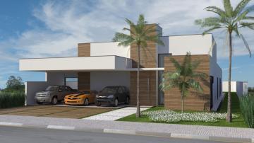 Aracoiaba da Serra Condominio Village Ipanema I Casa Venda R$2.500.000,00 Condominio R$327,71 4 Dormitorios 14 Vagas Area do terreno 852.75m2 Area construida 375.00m2