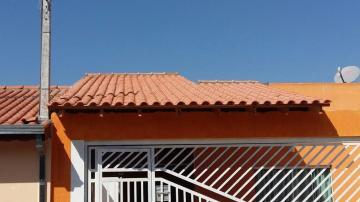 Comprar Casas / em Bairros em Sorocaba apenas R$ 190.000,00 - Foto 1
