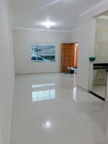 Comprar Casas / em Bairros em Sorocaba apenas R$ 190.000,00 - Foto 3