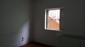 Comprar Casas / em Bairros em Sorocaba apenas R$ 420.000,00 - Foto 12