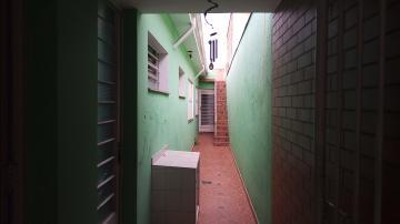 Comprar Casas / em Bairros em Sorocaba apenas R$ 420.000,00 - Foto 14