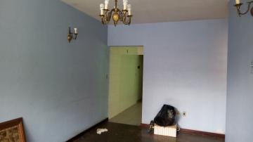 Comprar Casas / em Bairros em Sorocaba apenas R$ 420.000,00 - Foto 5