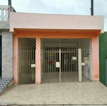Comprar Casas / em Bairros em Votorantim apenas R$ 230.000,00 - Foto 1