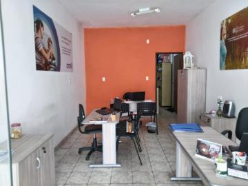 Comprar Casa / em Bairros em Votorantim R$ 295.000,00 - Foto 3