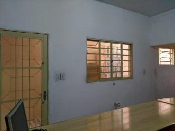 Comprar Casa / em Bairros em Votorantim R$ 295.000,00 - Foto 5