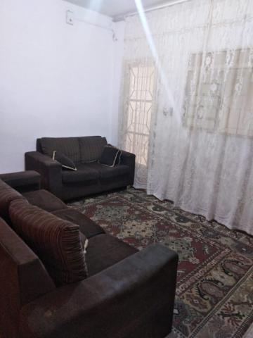 Comprar Casa / em Bairros em Votorantim R$ 295.000,00 - Foto 8