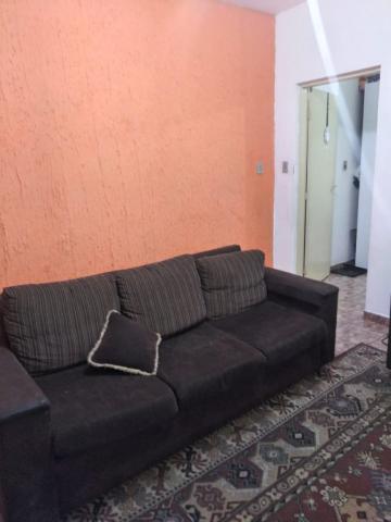 Comprar Casa / em Bairros em Votorantim R$ 295.000,00 - Foto 9