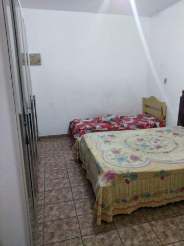 Comprar Casa / em Bairros em Votorantim R$ 295.000,00 - Foto 11