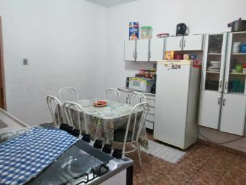 Comprar Casa / em Bairros em Votorantim R$ 295.000,00 - Foto 12
