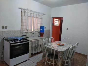Comprar Casa / em Bairros em Votorantim R$ 295.000,00 - Foto 13
