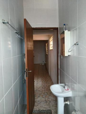 Comprar Casa / em Bairros em Votorantim R$ 295.000,00 - Foto 14