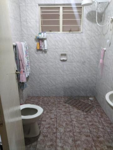 Comprar Casa / em Bairros em Votorantim R$ 295.000,00 - Foto 15