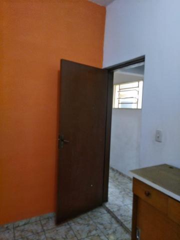 Comprar Casa / em Bairros em Votorantim R$ 295.000,00 - Foto 16