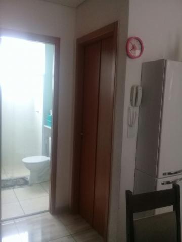 Comprar Apartamentos / Apto Padrão em Sorocaba apenas R$ 160.000,00 - Foto 5