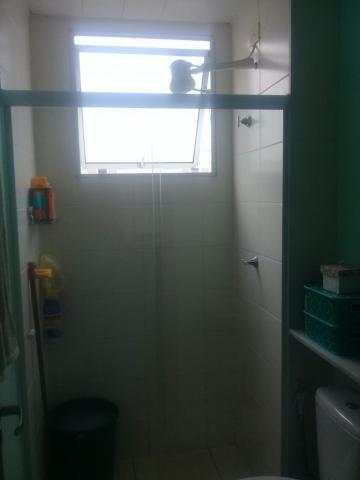 Comprar Apartamentos / Apto Padrão em Sorocaba apenas R$ 160.000,00 - Foto 7