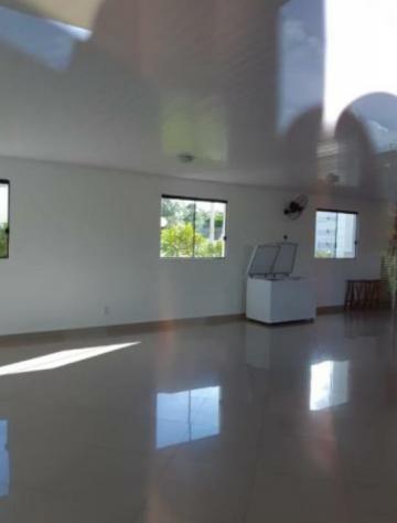 Comprar Apartamentos / Apto Padrão em Sorocaba apenas R$ 160.000,00 - Foto 9