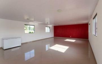 Comprar Apartamentos / Apto Padrão em Sorocaba apenas R$ 160.000,00 - Foto 10
