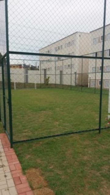 Comprar Apartamentos / Apto Padrão em Sorocaba apenas R$ 160.000,00 - Foto 16