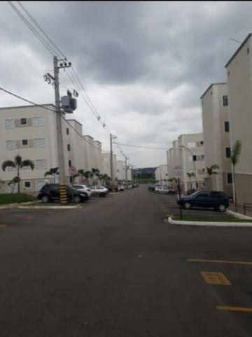 Comprar Apartamentos / Apto Padrão em Sorocaba apenas R$ 160.000,00 - Foto 17