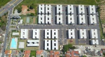 Comprar Apartamentos / Apto Padrão em Sorocaba apenas R$ 160.000,00 - Foto 18