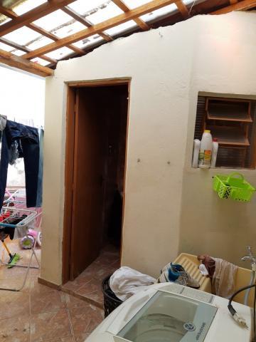 Comprar Casa / em Bairros em Sorocaba R$ 297.000,00 - Foto 8
