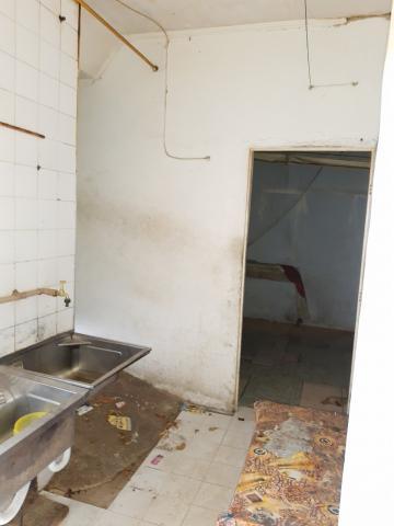 Comprar Casa / em Bairros em Sorocaba R$ 297.000,00 - Foto 19