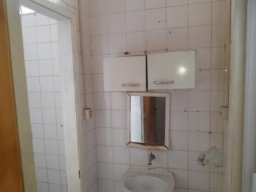 Comprar Casa / em Bairros em Sorocaba R$ 297.000,00 - Foto 22