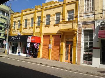 Sorocaba Centro Comercial Locacao R$ 1.400,00