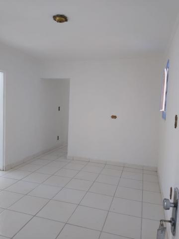 Alugar Casas / Comerciais em Sorocaba apenas R$ 1.400,00 - Foto 3