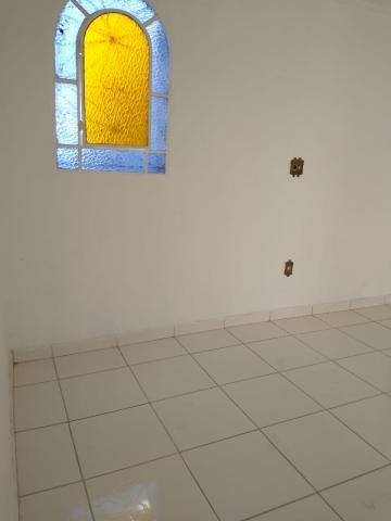 Alugar Casas / Comerciais em Sorocaba apenas R$ 1.400,00 - Foto 4