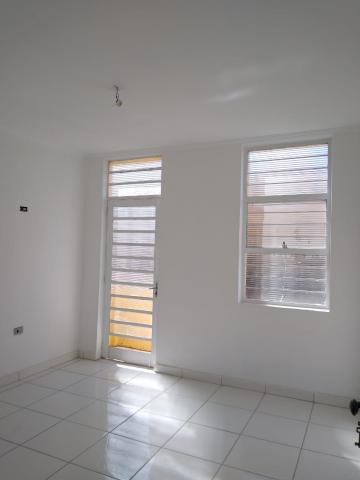 Alugar Casas / Comerciais em Sorocaba apenas R$ 1.400,00 - Foto 5