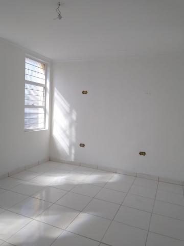 Alugar Casas / Comerciais em Sorocaba apenas R$ 1.400,00 - Foto 7