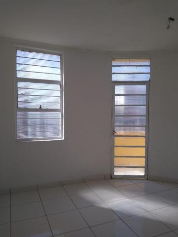 Alugar Casas / Comerciais em Sorocaba apenas R$ 1.400,00 - Foto 8